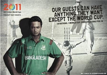 Shakib al Hasan-world cup 2011 - shakib, world, 2011, hasan