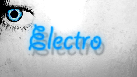 Electro - loud, house, sound, bass, eye, giga, sunset, rnb, sea, techno, bright, jump, blue, vida, voice, micso, silence, music, black, remix, musik, set, shuffle, water, la, dark, viva, phone, electro, sunshine, nature, style
