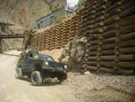 2000 Jeep XJ
