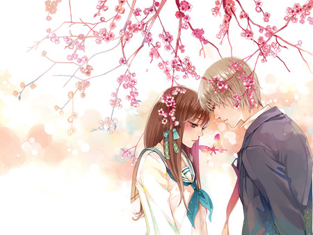 Comments On Confession Other Wallpaper Id 599231 Desktop Nexus Anime