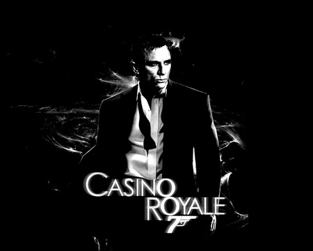 casino royale 2006 online online games online