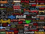 Death Metal Holocaust II
