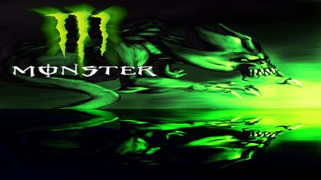 Monster Energy Xbox 360 Background Xbox Video Games Background Wallpapers On Desktop Nexus Image 600666