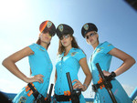 sexy cops girls F1