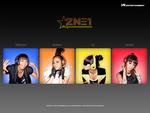 2NE1*