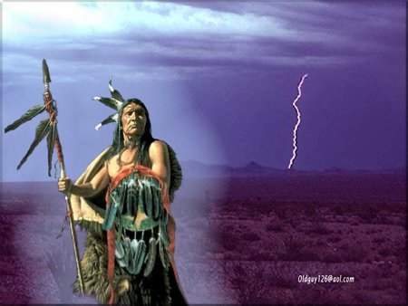 native American - american indian, art, people, native, american