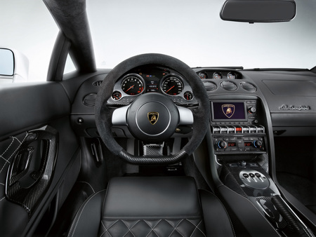 Lambo Interior Lamborghini Cars Background Wallpapers On Desktop