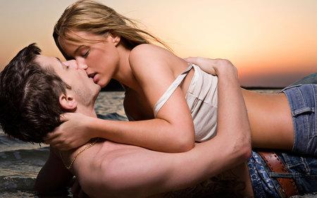 love - sweet kiss, true love, kiss, love