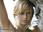 Charlize T