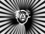 Linkin Park - A Thousand Suns Mix