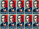 Shephard Fairly Obama