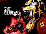 Scott Clemmensen