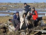 japan quake day