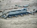 sendai-japan tsunami