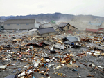 Miyagi-japan tsunami