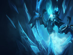 League of Legends - Nocturne