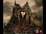 Heart of the City~Alice Madness Returns