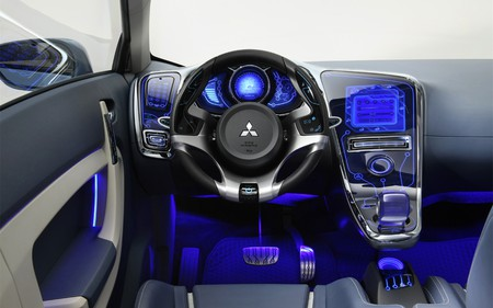 car - cab, concept, blue, car