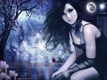 Tifa Lockheart
