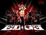 [New] Wwe SuperStar Edge Wallpaper