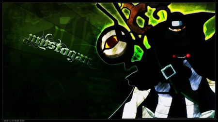 Mystogan Other Anime Background Wallpapers On Desktop
