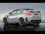 2010-g-power-bmw-x6