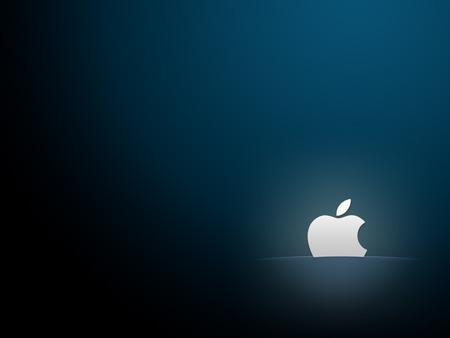 Apple in Hiding - horizon, apple in hiding, hiding