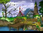 Fantasy Land !!!