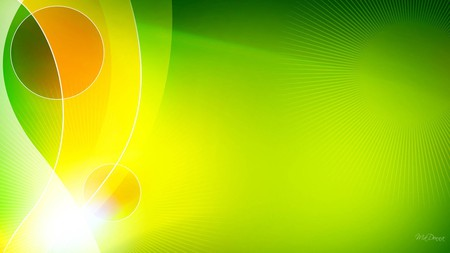 Yellow Green Wallpapers Yellow Green d