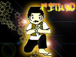 Pitung The Hero From Betawi