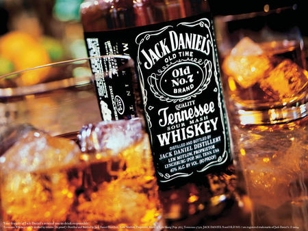 5000 Wallpaper Android Jack Daniel  Terbaru