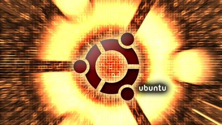 Ubuntu forever! - r, o, l, i, n