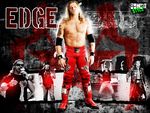 Edge Wallpaper