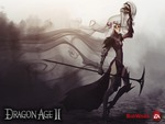 dragon-age-2-in-air-1920-1440-6609.jpg