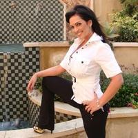 Denise-Milani