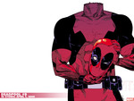 Deadpool's Headless