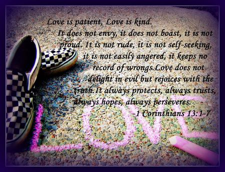 Love Wallpapers Matter : Love is Love no matter what (plz read!!) - Other & Abstract Background Wallpapers on Desktop ...