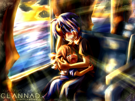 Remembrance Other Anime Background Wallpapers On Desktop