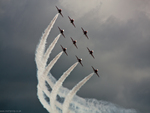 Red Arrows Banking
