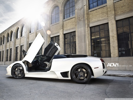 cool car - best, awesum, supercool, fast