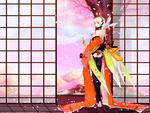 Vison of Sakura