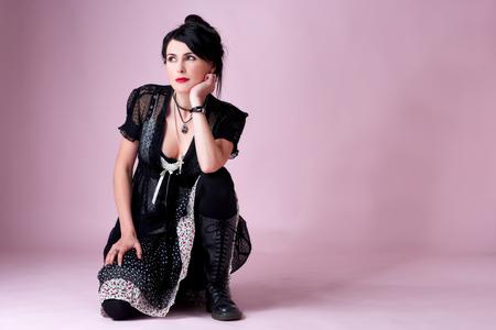 Sharon Den Adel Within Temptation Music Entertainment