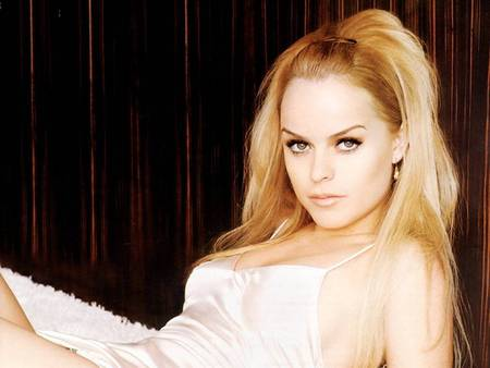 Taryn Manning - Actresses & People Background Wallpapers ...  Taryn Manning -...