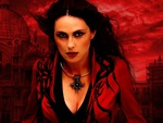 Sharon den Adel - Within Temptation