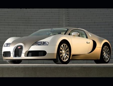 Golden Bugatti Cars Background Wallpapers On Desktop Nexus