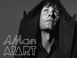 A Man Apart 01