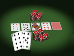 This poker