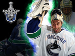 Luongo Playoffs