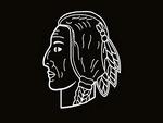 Blackhawks #3