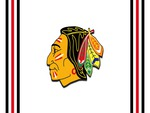 Blackhawks #4